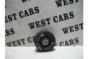 б/у Амортизатор задний/передний Renault Duster