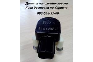 Новые Электрокорректоры фар Acura MDX