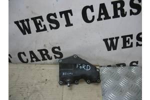 б/у Крышка мотора Ford Focus