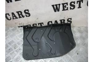 б/у Защита двигателя и коробки передач Kia Sportage