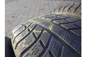 б/у Шини Michelin