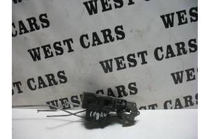 б/у Замки двери Subaru Legacy