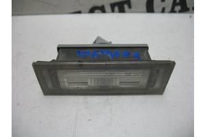 б/у Фонарь стоп Hyundai Sonata