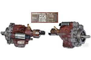 б/у Топливный насос высокого давления/трубки/шест Ford S-Max