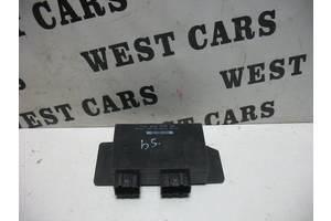 б/у Блоки управления Volkswagen Passat