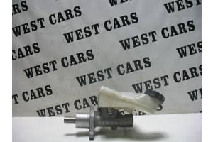 б/у Бачки главного тормозного цилиндра Mazda 3