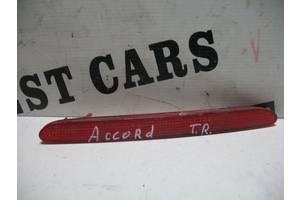 б/у Габарит/катафот Honda Accord