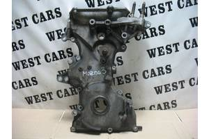 б/у Крышка мотора Mazda 3