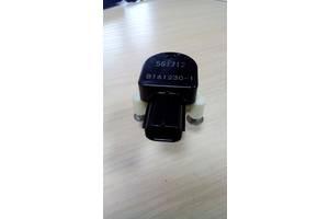 Новые Электрокорректоры фар Mitsubishi