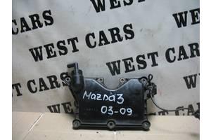 б/у Клапан Mazda 3