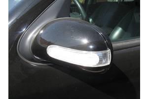 б/у Зеркало Mercedes ML 400