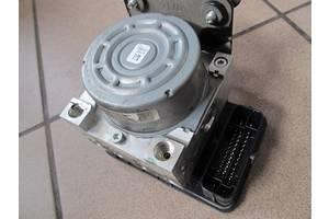 б/у АБС и датчики Ford B-Max
