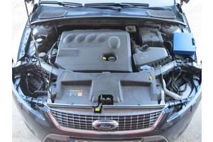 б/у АБС и датчики Ford Mondeo