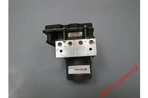 б/у АБС и датчики Mazda CX-7