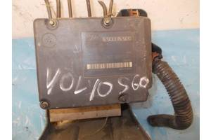 б/у АБС и датчики Volvo S60