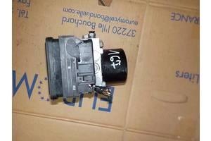 б/у АБС и датчики Volvo V60