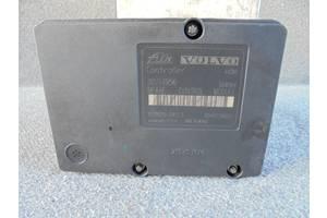 б/у АБС и датчики Volvo V70