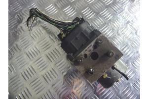 АБС и датчики Honda