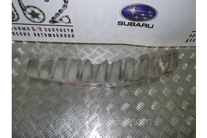 Абсорбер Suzuki Grand Vitara