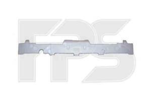 Новые Усилители заднего/переднего бампера Toyota Camry