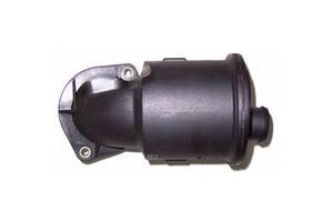 Абсорбер (Система выпуска газов) Volkswagen Sharan