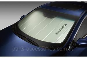 Новые Стекла лобовые/ветровые Acura MDX