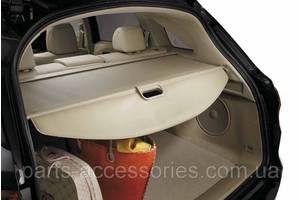 Новые Багажники Acura RDX
