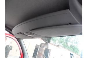 б/у Автомагнитолы Fiat Doblo Cargo