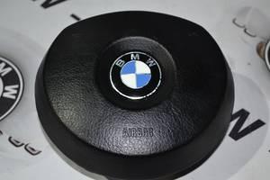 Шлейфы AIRBAG BMW X5