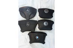 б/у Рули Volkswagen Golf IV