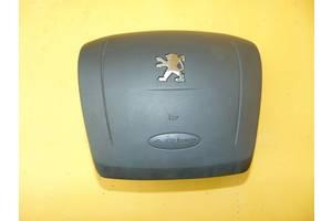 б/у Подушки безопасности Peugeot Boxer груз.