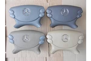 Подушка редуктора Mercedes