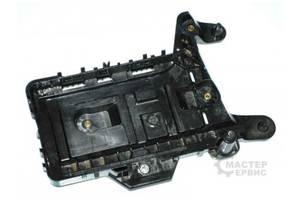 б/у Аккумулятор Volkswagen Caddy