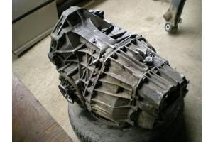 АКПП Audi A4