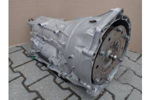 б/у АКПП BMW 3 Series