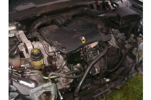 б/у АКПП Land Rover Freelander