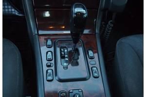 б/в АКПП Mercedes E-Class