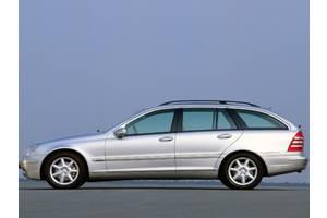 АКПП Mercedes W-Class