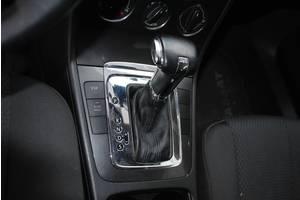б/у АКПП Volkswagen Passat B6