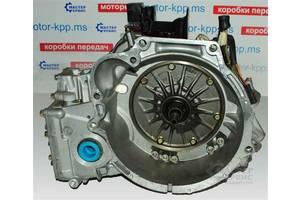 Новые АКПП Hyundai Elantra