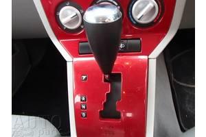 б/у АКПП Dodge Caliber