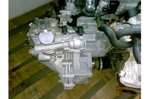 б/у АКПП Hyundai i30