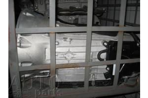 б/у АКПП Mercedes S-Class