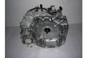 б/у АКПП Nissan Note