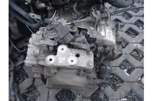 б/у АКПП Opel Zafira
