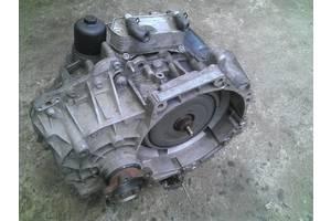 б/у АКПП Volkswagen Touran