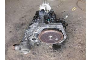 б/у АКПП Honda Pilot