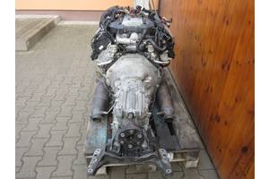 б/у КПП BMW 6 Series (все)