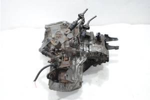 б/у КПП Hyundai Tiburon