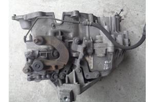 б/у КПП Volvo V50